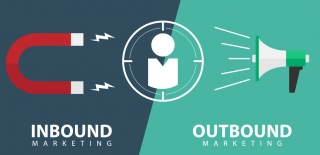 Inbound czy Outbound? Konfrontacja metod marketingu