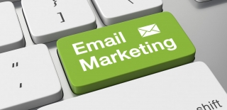 E-mail marketing - dziadek marketingu online nie daje za wygraną!