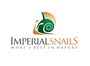 Imperial Snails
