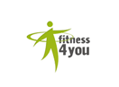 Fitness4you