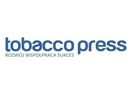 Tobacco Press